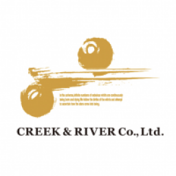 Creek and River Company, Ltd.
