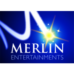 Merlin Entertainments (Japan) Limited