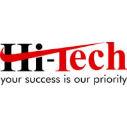 Hi-Tech Japan K.K.