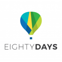 Eighty Days Inc.
