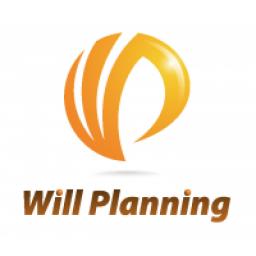 Willplanning Inc. 株式会社ウィルプランニング