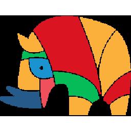 Rhino Digital