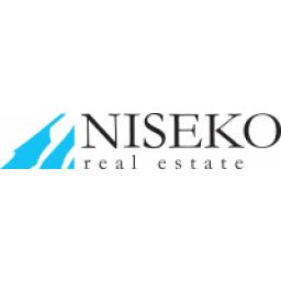 Niseko Real Estate