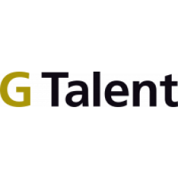 G Talent at Bizmates, inc.