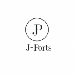 J-Ports株式会社