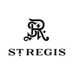 セントレジスホテル大阪 / The St. Regis Osaka