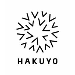 株式会社ハクヨコーポレーション
