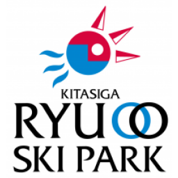 Ryuoo Ski Resort 株式会社北志賀竜王
