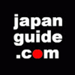 japan-guide.com Co., Ltd.