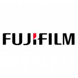 FUJIFILM Software