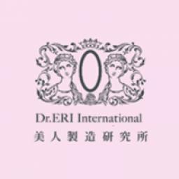 株式会社美人製造研究所 (Dr.Eri International Co., Ltd.)