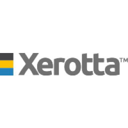 Xerotta株式会社