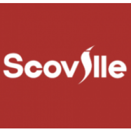 Scoville Co., Ltd.