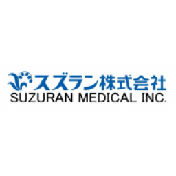 Suzuran Medical Inc.