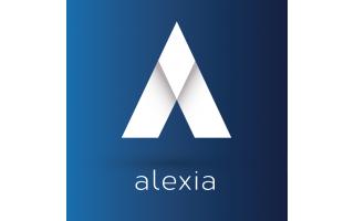 ALEXIA INC., | アレクシア株式会社