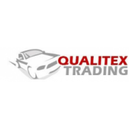 QUALITEX TRADING JAPAN CO, LTD