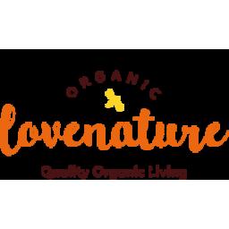 Lovenature Superfoods