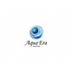 株式会社 Aqua Era