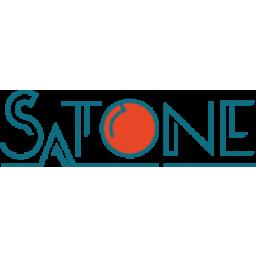 SATONE株式会社