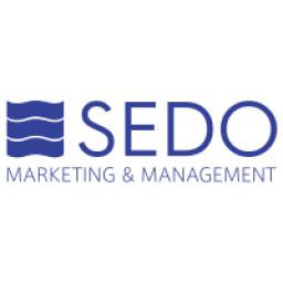 SEDO Co., Ltd. | 瀬戸株式会社