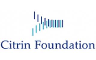 Citrin Foundation Ltd.
