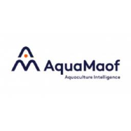 AquaMaof