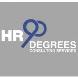 HR90Degrees Consulting