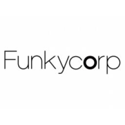 有限会社ファンキーコープ