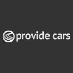 Provide Cars Ltd