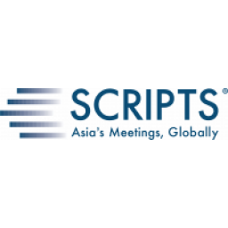 SCRIPTS Asia