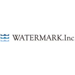 WATERMARK Inc.(ウォーターマーク)