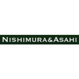 Nishimura & Asahi (西村あさひ法律事務所)