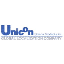 Unicon Products, Inc. (ユニコンプロダクト株式会社)