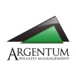 Argentum Wealth Management K.K.