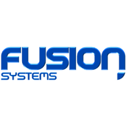Administrative Assistant Fusion Systems Japan キャリアエンジン外資系転職求人情報