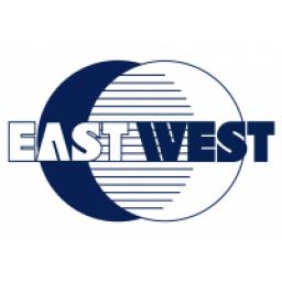East West Consulting (イーストウエストコンサルティング株式会社)