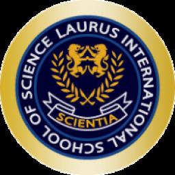 Laurus International School of Science